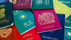 OECD vatandaşlık veya süresiz oturum satan 21 ülkeyi açıkladı