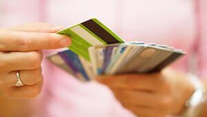 Kredi kartı borcu yapılandırılır mı