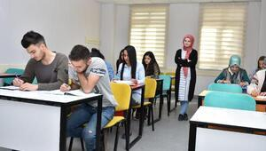 İlçelerdeki gençlik merkezi sayısı 15e ulaştı