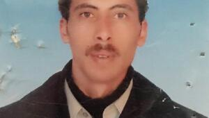 Niyetçi cinayeti sanığına 13 yıl hapis cezası