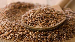 Keten tohumu nedir Keten tohumu faydaları neler