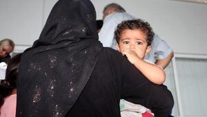 Mülteci ölümlerini engellemek için acil eylem planı
