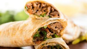 İstanbulda en iyi tantuniyi yiyebileceğiniz 4 mekân