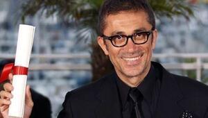 Nuri Bilge Ceylan 2008 Cannes Film Festivalinde En İyi Yönetmen ödülünü hangi filmiyle kazandı