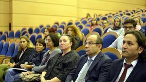 Prof. Dr. Çakmak: Günde üç litre su içmek meme kanseri riskini azaltır