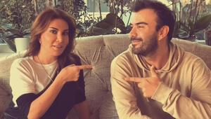 Ebru Yaşar: Ailem oryantal olacağımı düşündü