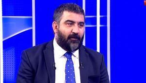 Ümit Özat: Keşke Galatasarayı 6-0 yenmeseydik