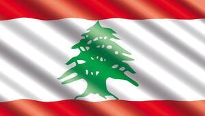 Lübnandan Türkiyeye teşekkür