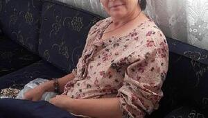 CHP Selendi Kadın Kolları Başkanı istifa etti