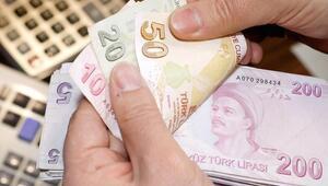 Kadınlara 780 milyon liralık mikrokredi
