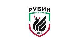 Rubin Kazana Avrupadan men cezası