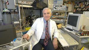Türk Prof. anlatıyor: 10 adımda kanser nasıl yenilir