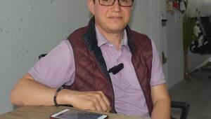 Mavi Kartlı öğrenciler, üniversite harçlarını Türk Lirası ile ödemek istiyor