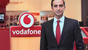 Vodafone Red aboneleri için yeni tarife
