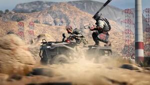 Call of Duty: Black Ops 4ten sadece üç günde rekor satış
