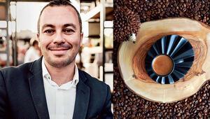 Kahveyle bağı en güçlü ülke biziz