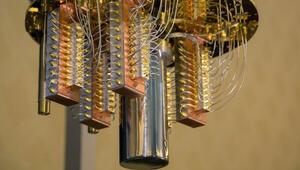 Huawei, HiQ kuantum hesaplama simülatörünü duyurdu