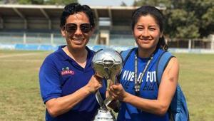 Meksika futbolunu sarsan ölüm