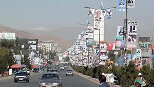 Afganistan seçimler için sandık başına gidecek