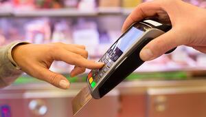 Kredi kartı kullanırken bunlara dikkat