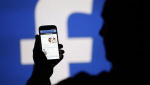 Facebooka Türkiyede ihlal incelemesi