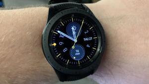 Kapsamlı bir inceleme: Samsung Galaxy Watch