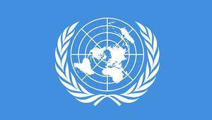 BM Suriye Konulu Dörtlü Zirveden memnun
