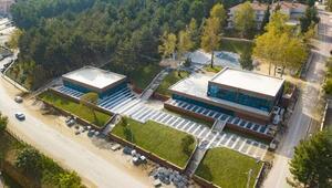 Çamlık Koru Park, Erbaa Belediyesi tarafından işletilecek