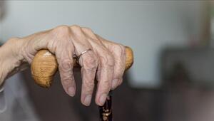 Çinde ortalama yaşam süresi 2040a kadar 80 yaşını geçecek