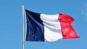 Suriye Konulu Dörtlü Zirve için Fransadan açıklama