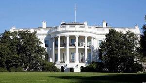 Beyaz Saray: Kaşıkçı ailesine başsağlığı diliyoruz