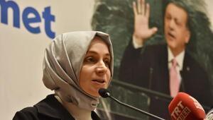 AK Partili Usta: Kaşıkçı olayını Suudilerin tek başına yaptığını düşünmüyorum