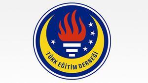 TED'den Ankara'daki 400 öğrenciye burs