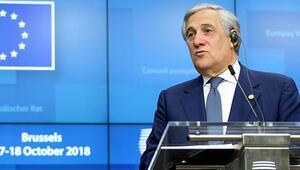 Avrupa Parlamentosundan Cemal Kaşıkçı açıklaması