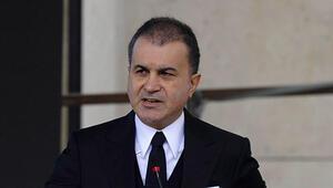 Son dakika... AK Parti Sözcüsünden Cemal Kaşıkçı açıklaması