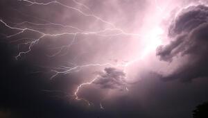 KKTCde olumsuz hava koşulları etkili oluyor