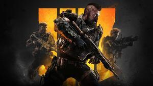 Kapsamlı bir inceleme | Call of Duty: Black Ops 4