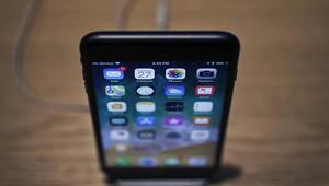 Apple, kişisel veri indirme hizmetini başlattı