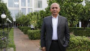 CHPli Tekin, İş Bankasıyla ilgili Bahçeliden destek istedi