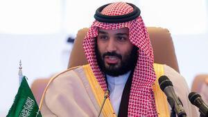 Dünya, Suudi Arabistanın açıklamasını yetersiz buldu
