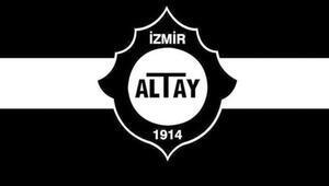Altay 57 gün sonra kazandı