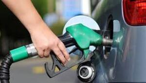 İşte 2018'in en az yakıt tüketen araçları