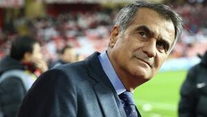 Futbol konseyi masaya yatırdı: Şenol Güneş giderse...