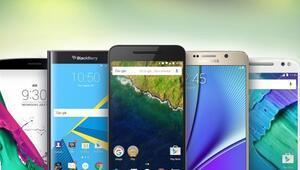 Android telefon fiyatları artacak Sebebi ise...