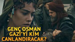 Diriliş Ertuğrul yapımcısından açıklama: Osman Gaziyi Burak Özçivit canlandıracak... Yeni sezon ne zaman