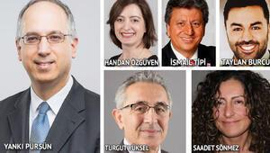 Hessen'de 15 Türk aday yarışacak