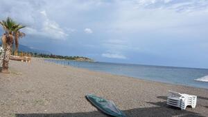 Danıştay, yat limanının ÇED iptal kararını onadı