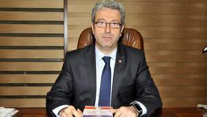 Meclise 2019- 2020 Metin Oktay Sezonu için kanun teklifi