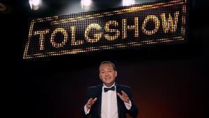 Tolgshow programının gizli yönetmeni kimdir