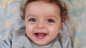Nehre düşen otomobildeki Elif bebek yaşama tutunamadı (2)